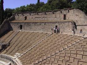 pompeiitheater.JPG